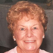 Patricia J. Potoka