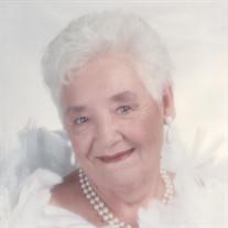 Rosa Lee Miller Patrick