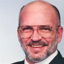 Robert Wilson Ryals Jr.