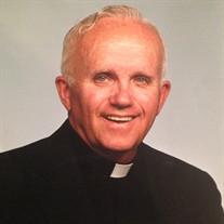 Father David Murphy