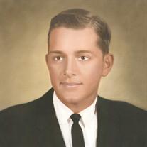 Kenneth Edward Briner Jr.