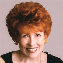 Pamela J. (Powell) Tillery-Kinney