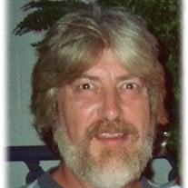 Jerry Dale Hicks, 54, Waynesboro, TN