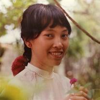 Huong Thi Thu Tran