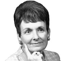 Mrs. Wilma Fairbairn