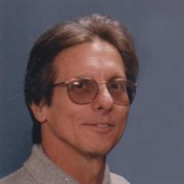"James ""Jim"" Webster Zajac"