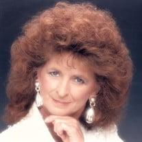 Carol L. Grice