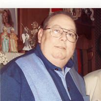 Kenneth W Lightbody