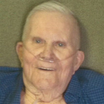 Willard H  Pool Obituary - Visitation & Funeral Information