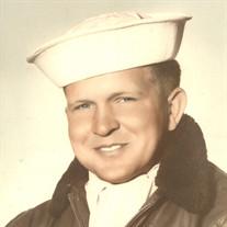 Denny  J. Fontenot