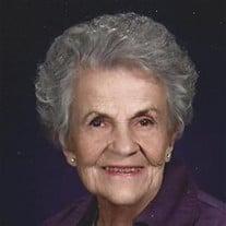 Markoleta Padgett