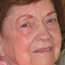 Pauline I.  McDonell