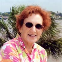 Antoinette DeSantis