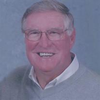 "Raymond L. ""Ray"" Cunningham"