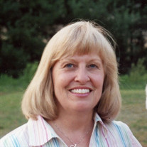 Linda  Joan  Roddy