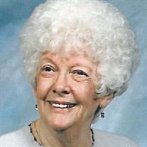 Betty J. Montenero