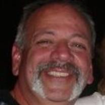 Richard J. Albergo