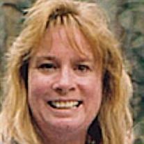 Mrs.  Tammy Dennis