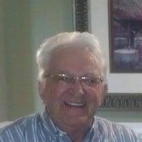 Robert Douglas Thompson Sr