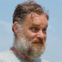 Allan W. MacGregor