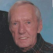 Darrell Edward  Gregory
