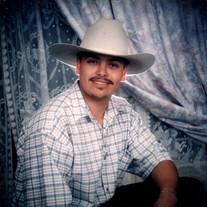 Santiago Sierra Sanchez