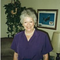 Mary Geraldine Kollar