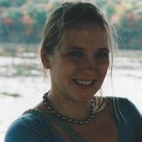 Sarah A. Heffelfinger