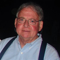 Denis Joseph Cleary