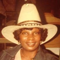 Mrs.  Shirley Edwards