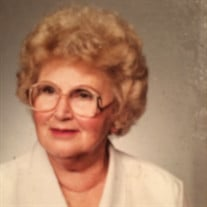 Mary  R Stiles