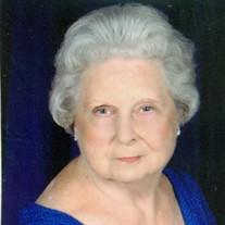 Frances Nelle Howard