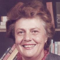 Kathleen Kovacich