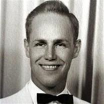 """John Henry """"Jack"""" Carpenter"""