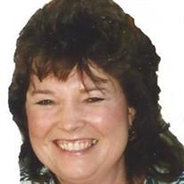 Dina M.  Blinn