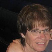 Lynn E. Kowal