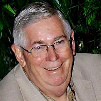 Sidney  G. Owens