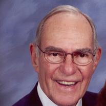 "Richard L. ""Dick"" Sims"