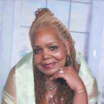 Mrs. Mary Ellen Swanson