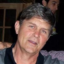 Thomas Chears Gibson