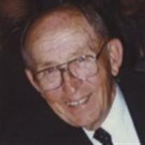 Jim Supina