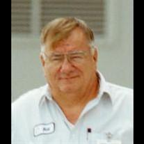 William E Adrian Obituary