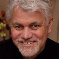 David W. Pierce