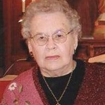 Elaine L. Boyes