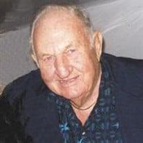 Homer L. Bumgarner