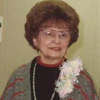 Elsie M. Cecrle