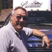 James R. Glenn