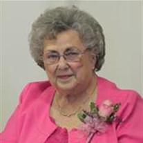 Bernice L. Hall