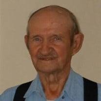 Lumir F. Jansky