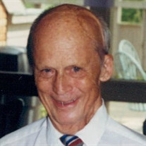 Robert Boyd Lewis Jr.